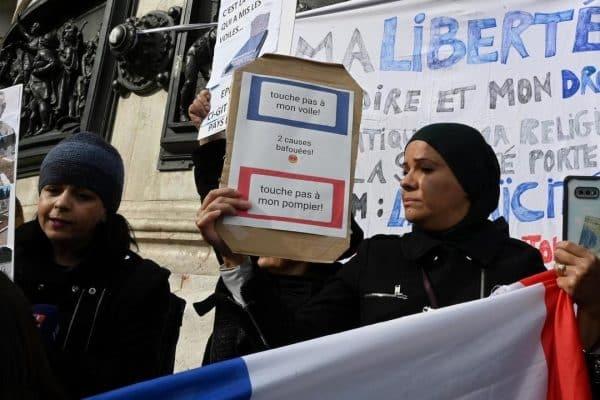 Combien y a-t-il de musulmans en France?