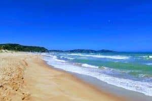 Pourquoi choisir d'aller au Brésil?