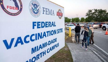 Qui est le maire de Miami?