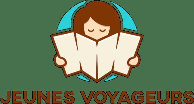 Jeunes Voyageurs