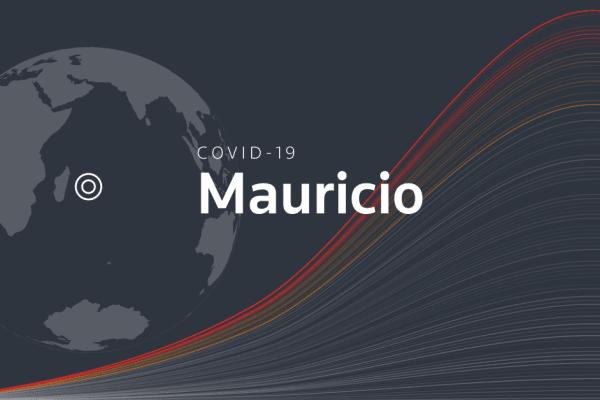 Est-ce que Mauricio est un pays?