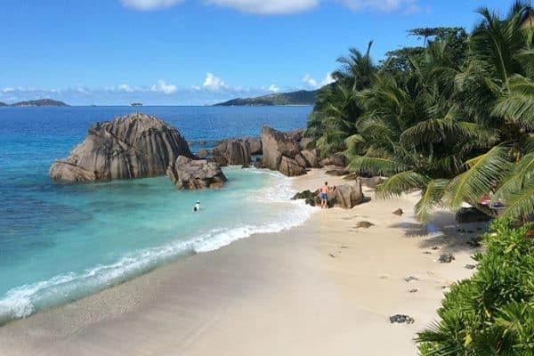 Quel est le meilleur moment pour visiter les Seychelles?